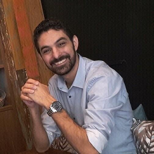 Adriano Gomes Lima