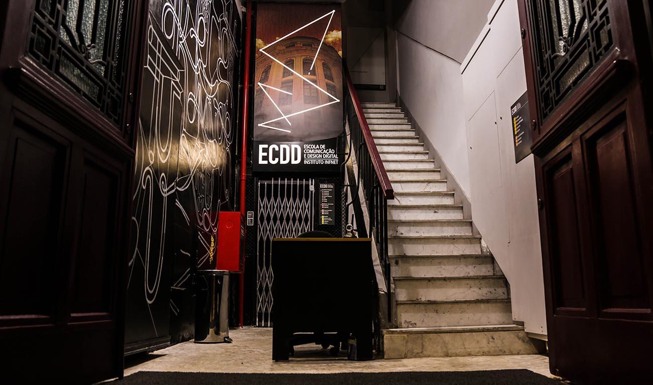 ECDD 01