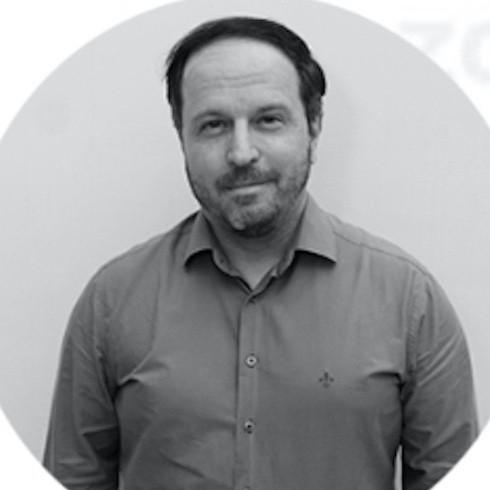 Marcelo Fernandes Martins