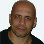 Paulo Galan Figueiredo