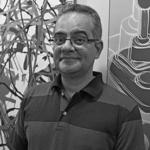 professor-alexander