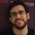 Prof. Lucas Souza