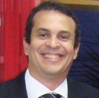 Heleno Mattoso