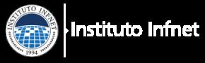 infnet-logo-bottom